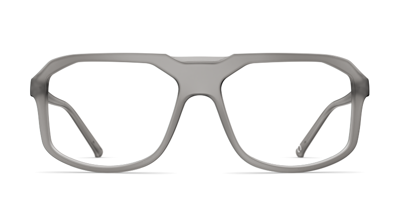 T047_Frank_6800_stone_grey_matte_front.png