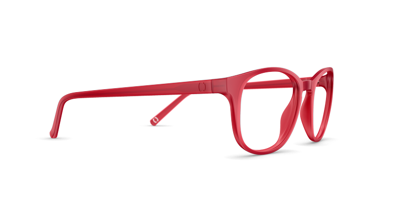 T014_Sam_3000_cherry_matte_Left_189eur.png
