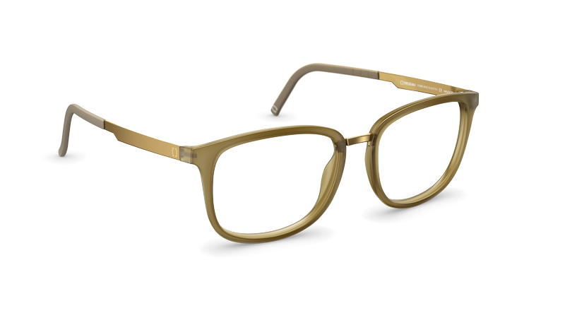 T017_Lukas_5540_olive_matte_boom_brass_sid.png