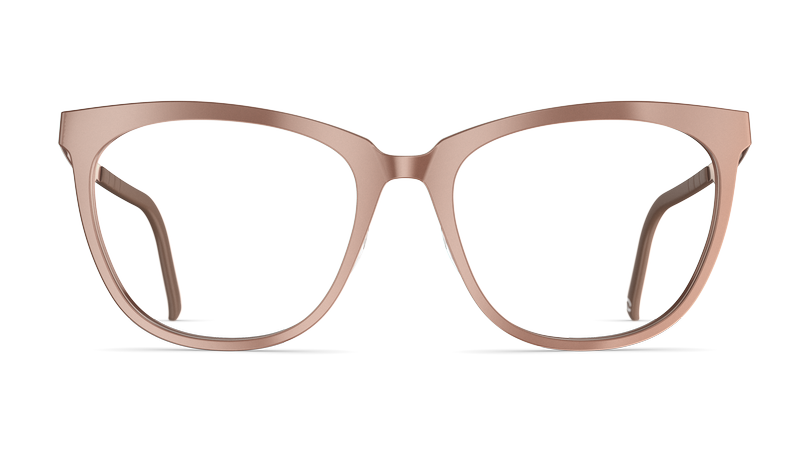 T042_Amy_6940_another_taupe_matte_front.png