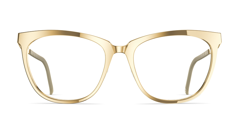 T042_Amy_7530_glorius_gold_front.png