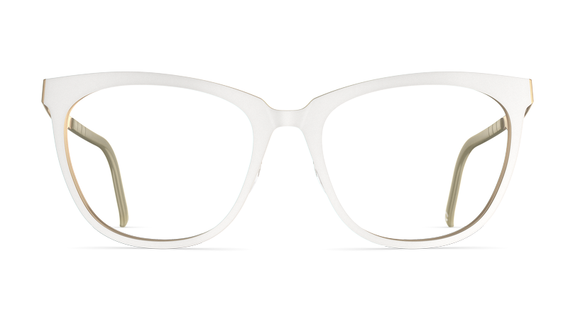 T042_Amy_7740_white_gold_matte_front.png