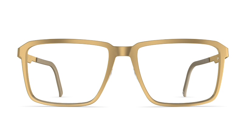 T044_Karl_5640_boom_brass_matte_front.png