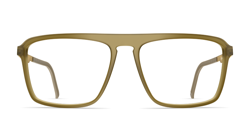 T060_Fabio_5540_olive_matte_boom_brass_front.png