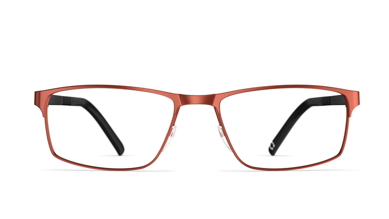 T004_Ben_3140_rusty_red_matte_front_229eur.png
