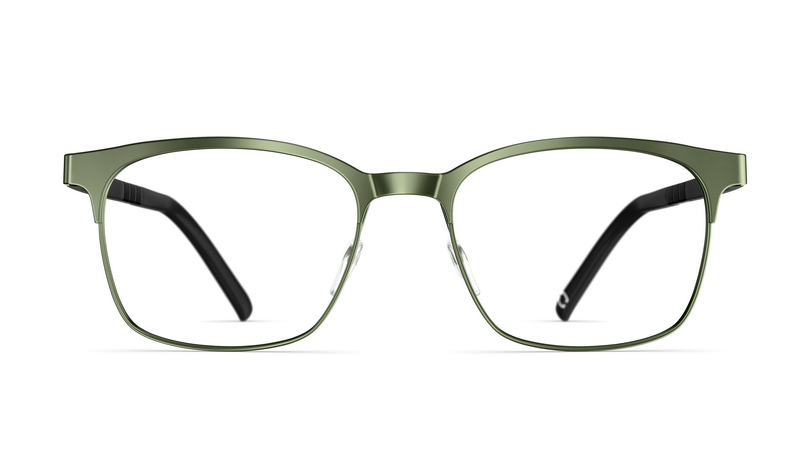 T005_Paul_5540_forest_green_matte_front_229eur.png