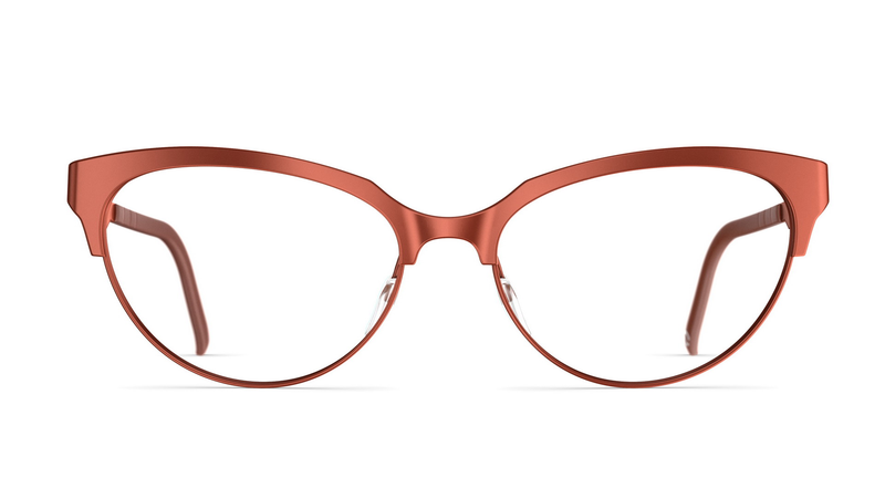 T030_Lotte_6340_rusty_red_matte_front_199eur.png