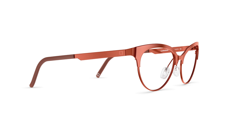 T030_Lotte_6340_rusty_red_matte_left_199eur.png