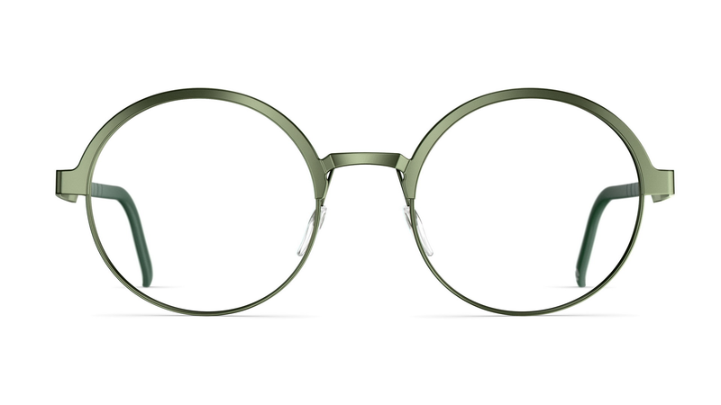 T031_Flo_5740_forest_green_matte_front_199eur.png