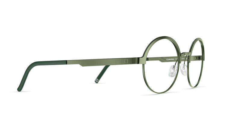 T031_Flo_5740_forest_green_matte_left_199eur.png