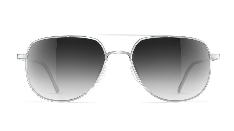 T618_Erwin_7310_silver_matte_front.png