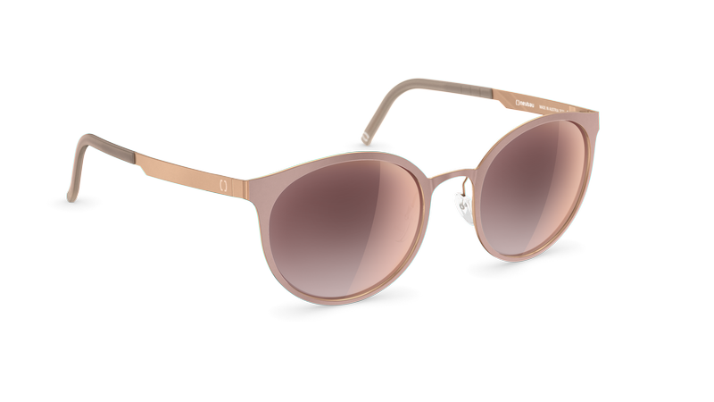 T609_Frida_3540_taupe_silky_rose_matte_Sid_179eur.png