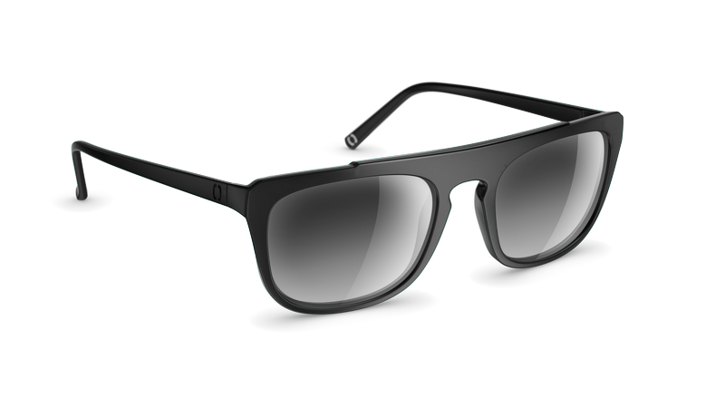 T613_Ruben_9500_black_matte_outlined_Sid_149eur.png