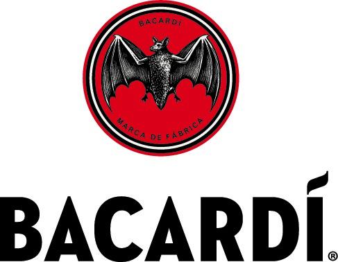 Bac_Primary_Logo_4c_pos.jpg