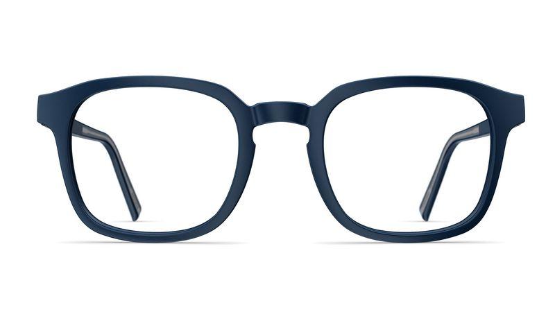 neubau-eyewear_T055_Adam_4560_denim_matte_graphite_front_279€.jpg