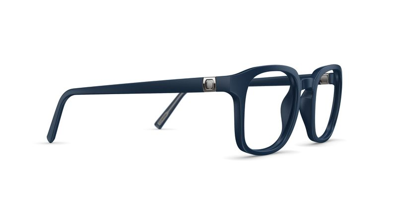 neubau-eyewear_T055_Adam_4560_denim_matte_graphite_left_279€.jpg
