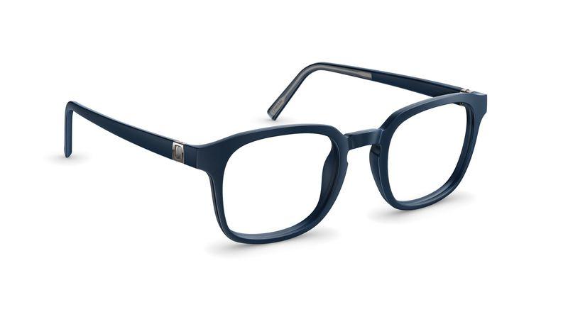 neubau-eyewear_T055_Adam_4560_denim_matte_graphite_sid_279€.jpg