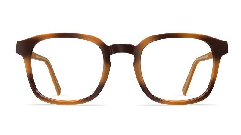 neubau-eyewear_T055_Adam_6030_caramel_tortoise_matte_gold_front_279€.jpg