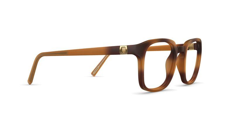 neubau-eyewear_T055_Adam_6030_caramel_tortoise_matte_gold_left_279€.jpg