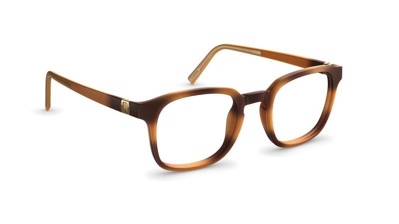 neubau-eyewear_T055_Adam_6030_caramel_tortoise_matte_gold_sid_279€.jpg