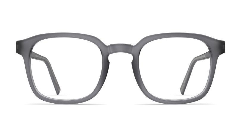 neubau-eyewear_T055_Adam_6560_concrete_matte_graphite_front_279€.jpg