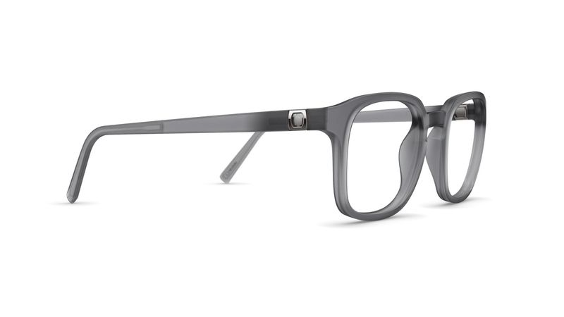 neubau-eyewear_T055_Adam_6560_concrete_matte_graphite_left_279€.jpg