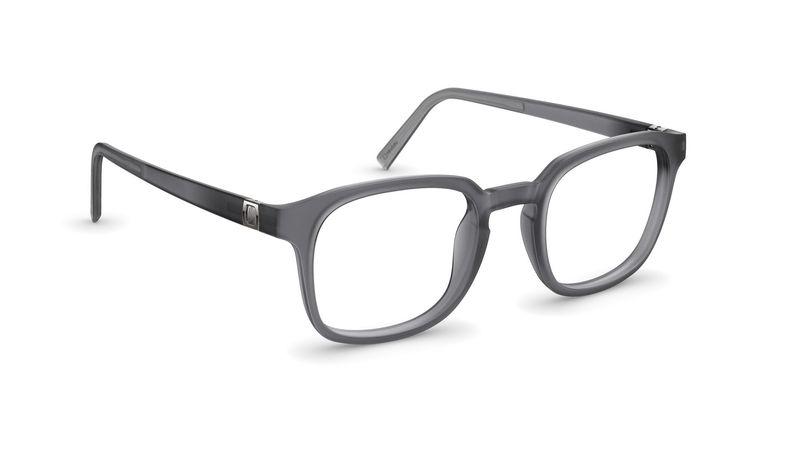 neubau-eyewear_T055_Adam_6560_concrete_matte_graphite_sid_279€.jpg