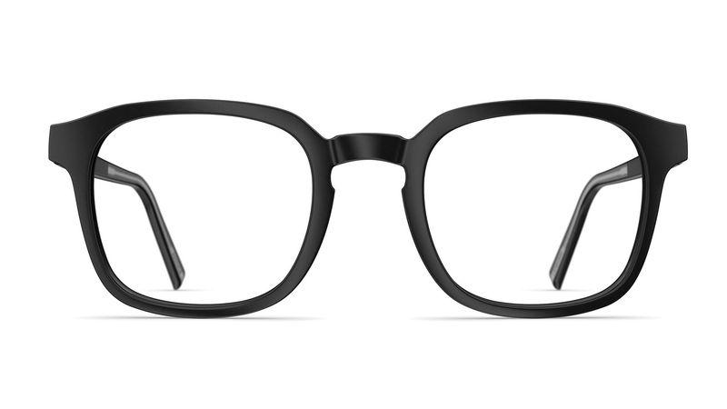 neubau-eyewear_T055_Adam_9010_black_coal_matte_silver_front_279€.jpg