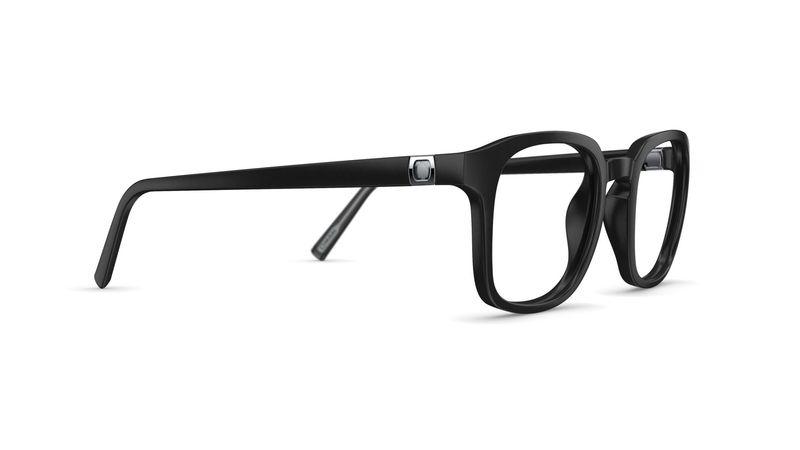 neubau-eyewear_T055_Adam_9010_black_coal_matte_silver_left_279€.jpg