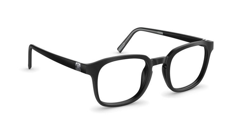 neubau-eyewear_T055_Adam_9010_black_coal_matte_silver_sid_279€.jpg