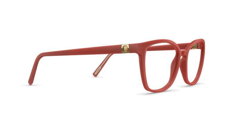 neubau-eyewear_T056_Eva_3030_brick_red_matte_gold_left_279€.jpg