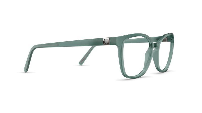 neubau-eyewear_T056_Eva_5060_ivy_green_matte_graphite_left_279€.jpg