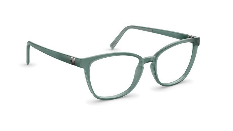 neubau-eyewear_T056_Eva_5060_ivy_green_matte_graphite_sid_279€.jpg