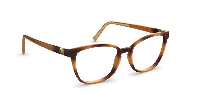 neubau-eyewear_T056_Eva_6030_caramel_tortoise_matte_gold_sid_279€.jpg
