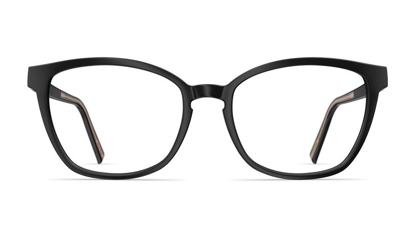 neubau-eyewear_T056_Eva_9030_black_coal_matte_rose_front_279€.jpg