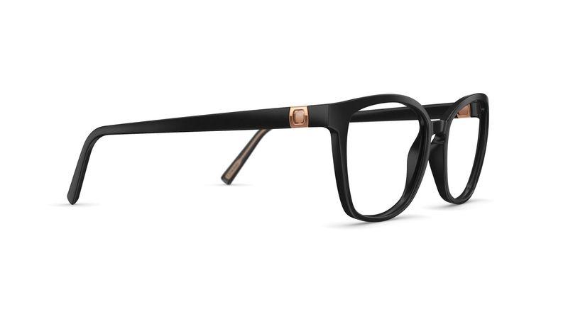 neubau-eyewear_T056_Eva_9030_black_coal_matte_rose_left_279€.jpg