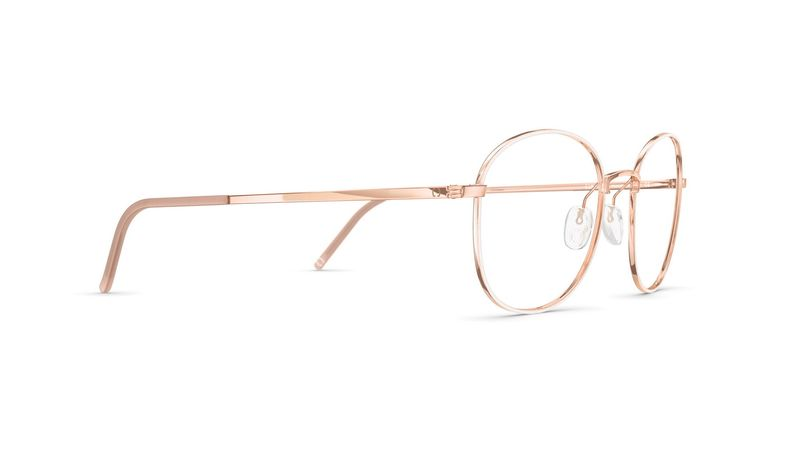 neubau-eyewear_T057_Max_3630_silky_rose_white_left_219€.jpg