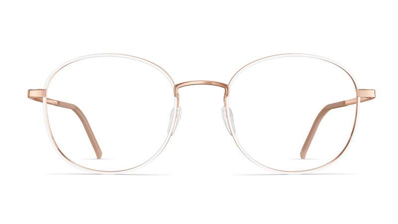 neubau-eyewear_T057_Max_3630_silky_rose_white_front_219€.jpg