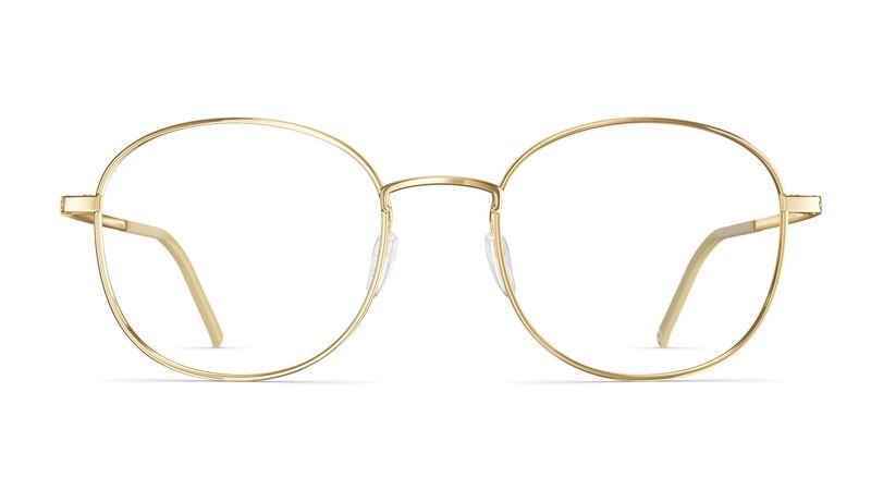 neubau-eyewear_T057_Max_7530_glorious_gold_front_219€.jpg