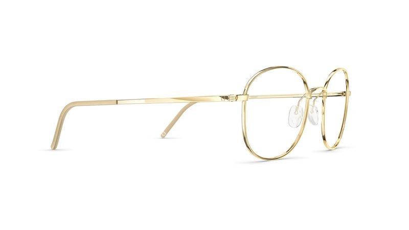 neubau-eyewear_T057_Max_7530_glorious_gold_left_219€.jpg