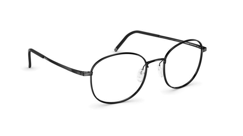 neubau-eyewear_T057_Max_9040_black_ink_sid_219€.jpg