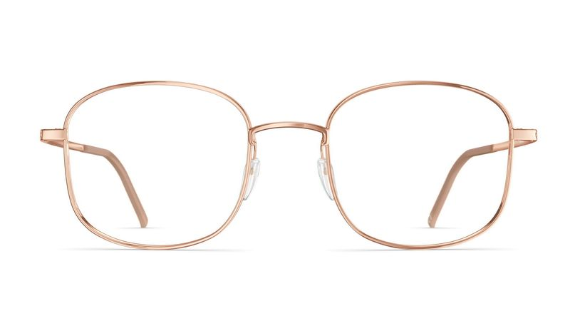 neubau-eyewear_T058_Theo_3530_silky_rose_front_219€.jpg