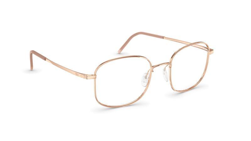 neubau-eyewear_T058_Theo_3530_silky_rose_sid_219€.jpg