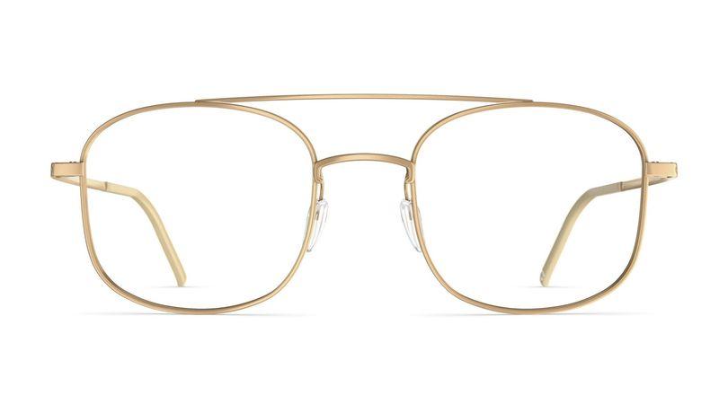 neubau-eyewear_T059_Hannes_7730_gold_matte_front_219€.jpg
