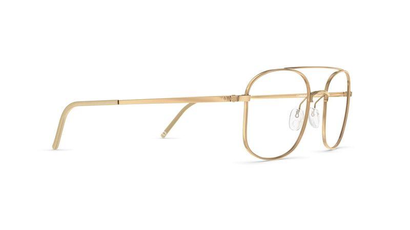neubau-eyewear_T059_Hannes_7730_gold_matte_left_219€.jpg