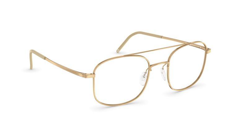 neubau-eyewear_T059_Hannes_7730_gold_matte_sid_219€.jpg