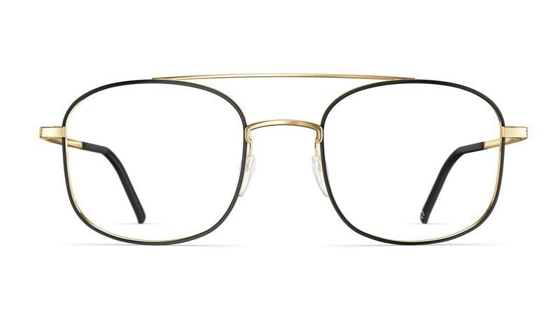 neubau-eyewear_T059_Hannes_7830_glorious_gold_black_front_219€.jpg