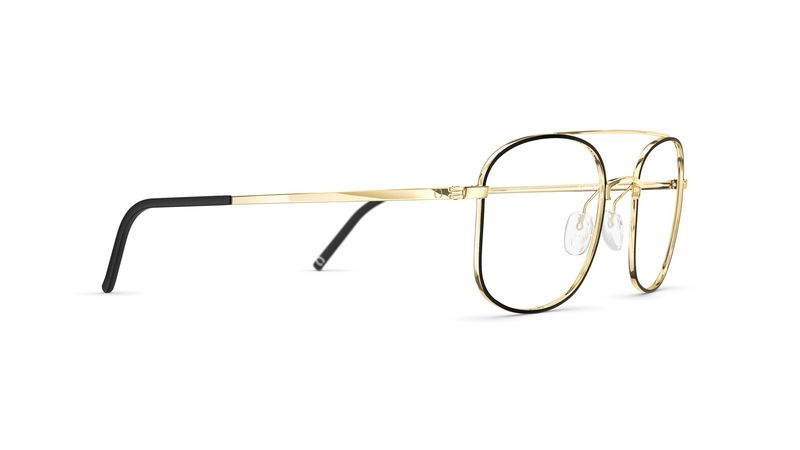 neubau-eyewear_T059_Hannes_7830_glorious_gold_black_left_219€.jpg