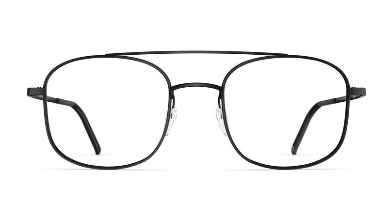 neubau-eyewear_T059_Hannes_9140_black_ink_matte_front_219€.jpg