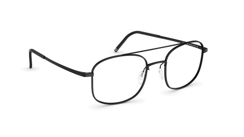 neubau-eyewear_T059_Hannes_9140_black_ink_matte_sid_219€.jpg